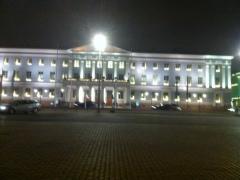 hotelville