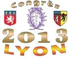 logo_congres_2013_mini