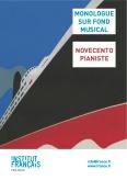 Novecento Pianiste (2)