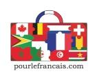 logo-pourlefranc%cc%a7ais2-3-1