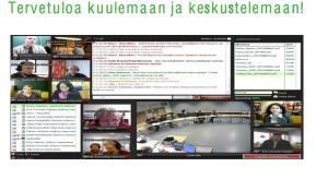 Virtuaalitietoiskut_syksy2013_final