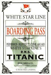 titanic0001