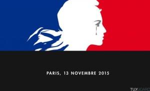 attentats-de-paris-13-novembre-2015-720x437