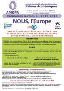 concours_nous_europe_2016