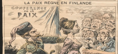 pro-finlandia_pilakuva