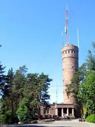 pynikki torni