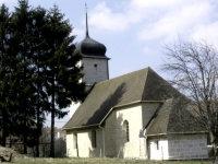 tourisme-chapelle-saint-joseph-des-bassots-18297