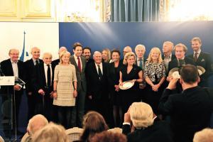 photo_grand_prix_-_julien_le_jury_et_les_autres_laureats