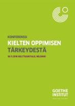 2016-konferenssi-kielten-oppimisen-tacc88rkeydestacc88