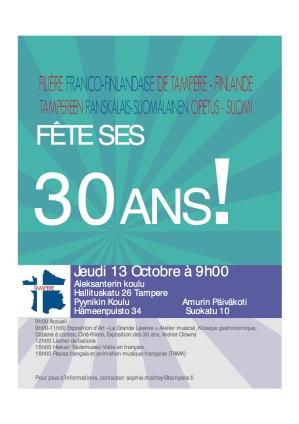 affiche-franc%cc%a7ais