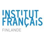 logo-iff