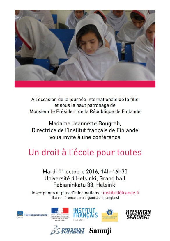 invitation-seminaire-toutes-a-l-ecole_francais