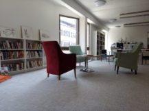 kirjasto-kuva-300x225